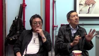 シーツーWEB版 http://www.riverbook.com/ ▷日本映画初のヘアヌード解禁...