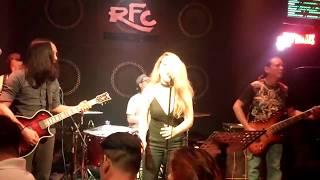 🌺 AnNam band - Élan【Nightwish cover】