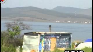 озеро Парное(, 2012-06-12T08:51:36.000Z)