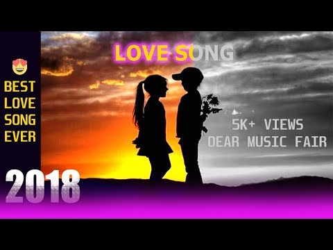 Best Ever Sad Song [Hindi] | Best Heart Broken Song Ever Listen | Awesome 🎷