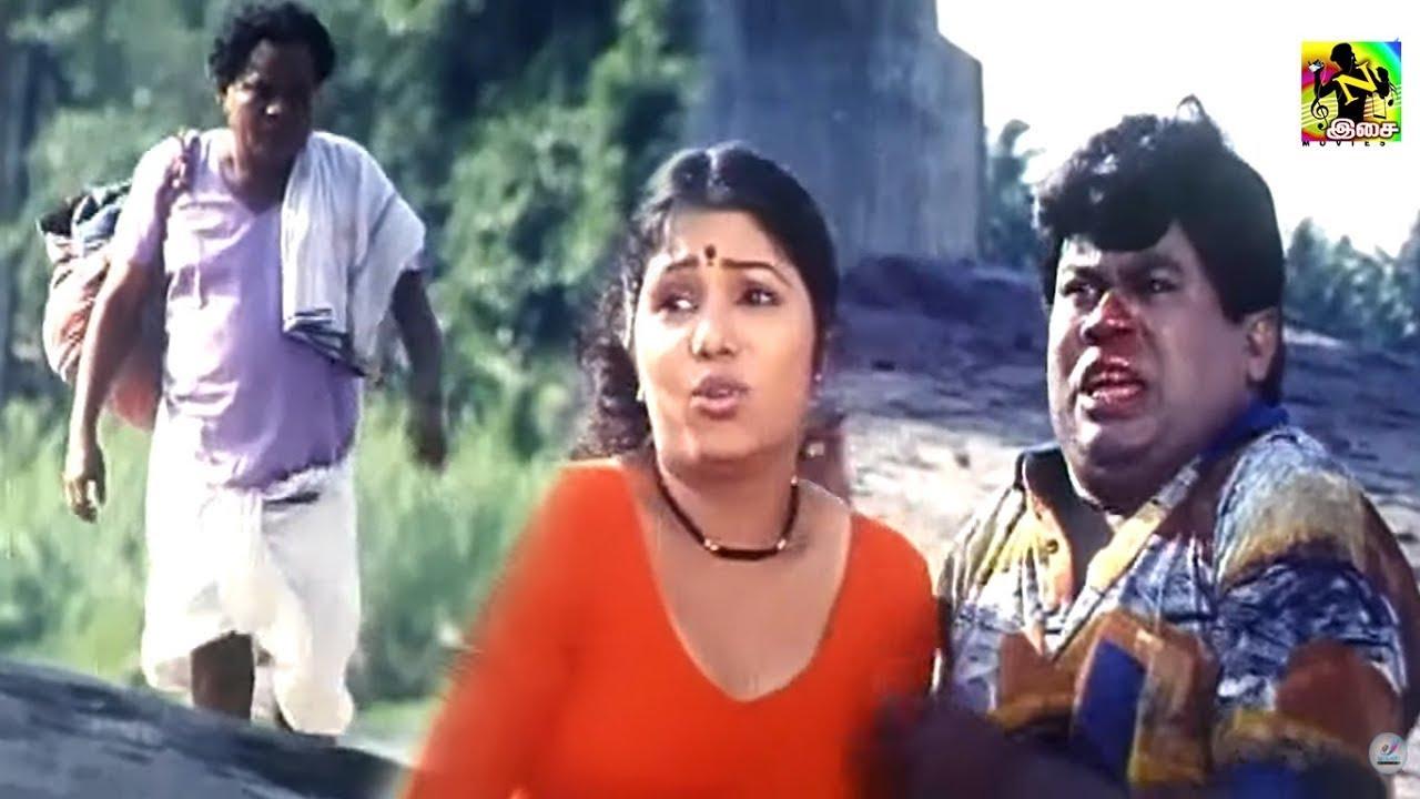எத்தனை முறை பார்த்தும் சலிக்காத திரைப்படம் காட்சிகள் | விஷ்ணு, விஜய், சங்கவி, செந்தில், | Vijay Hits