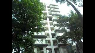 Project video of Dev Krupa Enclave