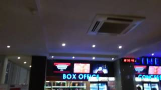 Video Bioskop cinema XXI E-plaza simpang lima semarang # download MP3, 3GP, MP4, WEBM, AVI, FLV Juni 2018