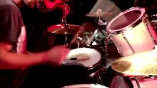 """""""Until the Break of Dawn"""" by After the Tide @ The Machine Shop"""