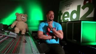Ted 2 / featurette doublage [au cinéma le 5 août]
