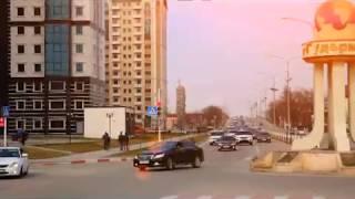 Чеченская свадьба в Аргуне!