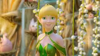 DESENE ANIMATE cu  Printesa si Padurea 2021 | Desene Frumoase pentru Copii 2021 | Top Desene Animate