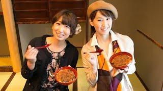 うまさぎっしり新潟2015秋のイメージ動画です。