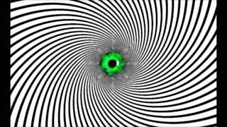 Cambiar de color de ojos a Verdes   Hipnosis  + Audio (Leer descripción)