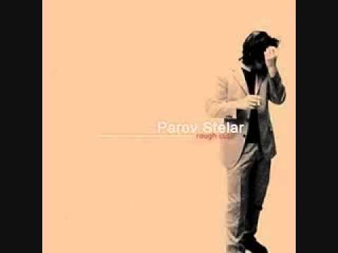 Parov Stelar. Psychedelic Jazz