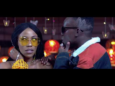 Sweet Love Vinka ft  John Blaq