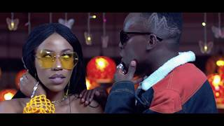 SWEET LOVE - JOHN BLAQ & VINKA   (Official Music Video)