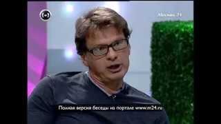 Журналисты Павла Гусева.