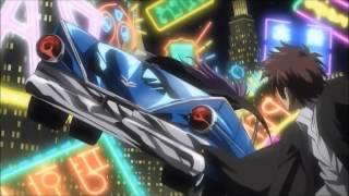 Ichiban Ushiro no Dai Maō Sub Español Mega 12/12 + 6/6 especiales