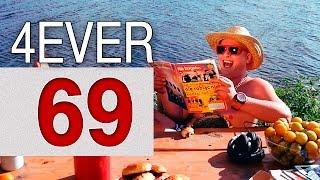 4EVER - 69 (Oficjalny teledysk)