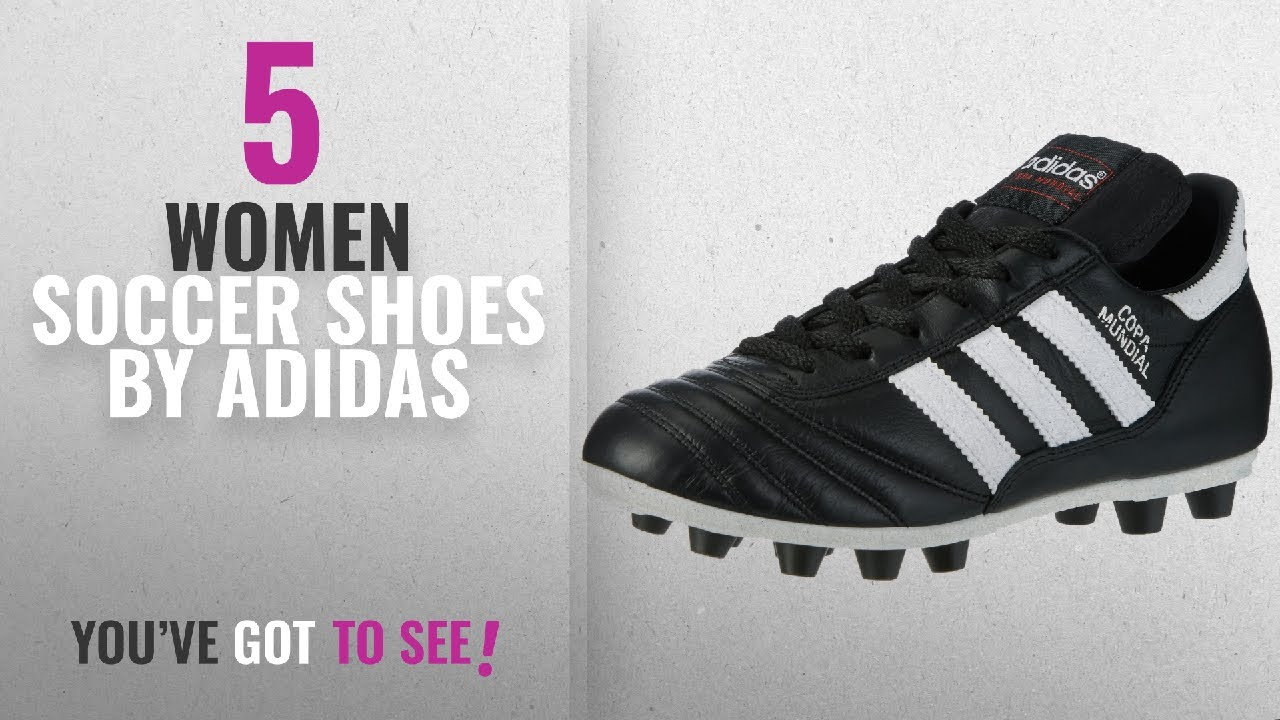 Top 5 Adidas Women Soccer Shoes  2018   adidas Performance Men s Copa  Mundial Soccer 7082f7154e