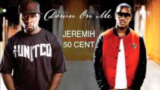 50 cent feat jeremih 5 senses new download link