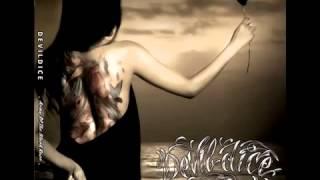 DEVIL DICE   Diamonds Are Forever ( lirik ) Mp3