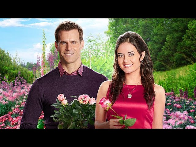 Extended Preview - Very, Very, Valentine - Hallmark Channel