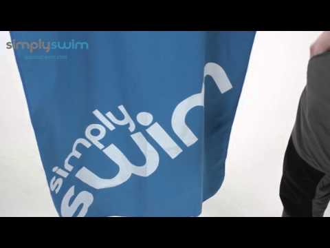 simply-swim-large-microfibre-towel---blue---www.simplyswim.com
