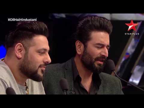 Dil Hai Hindustani | Shekhar Sings Bin Tere
