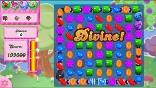 Candy Crush saga level 565-573