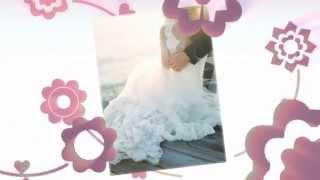 Wedstyle.su Магазин свадебных аксессуаров
