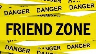 FRIENDZONE - Lomogoldo ft Cañaelomo [INSTRUMENTAL]