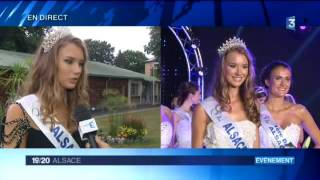 Video Election de Miss Alsace 2016 à Pulversheim download MP3, 3GP, MP4, WEBM, AVI, FLV Desember 2017