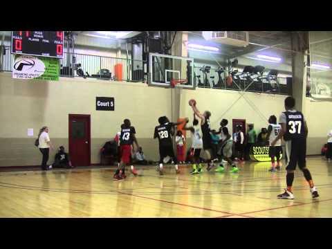 Team10 71 Matthew Ennis Sardis High School AL 6'3 165 2015 Unlisted