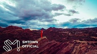TAEMIN 태민_Drip Drop_Performance Video Teaser