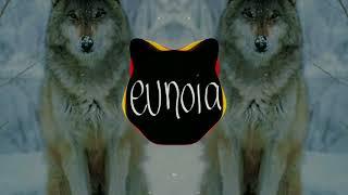 Selena Gomez, Marshmello - Wolves (Eunoia Remix)