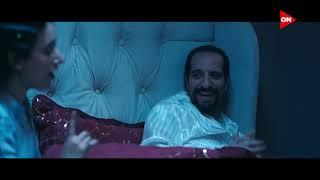 أمين وشركاه | عادات وتقاليد الشعب المصري في النوم
