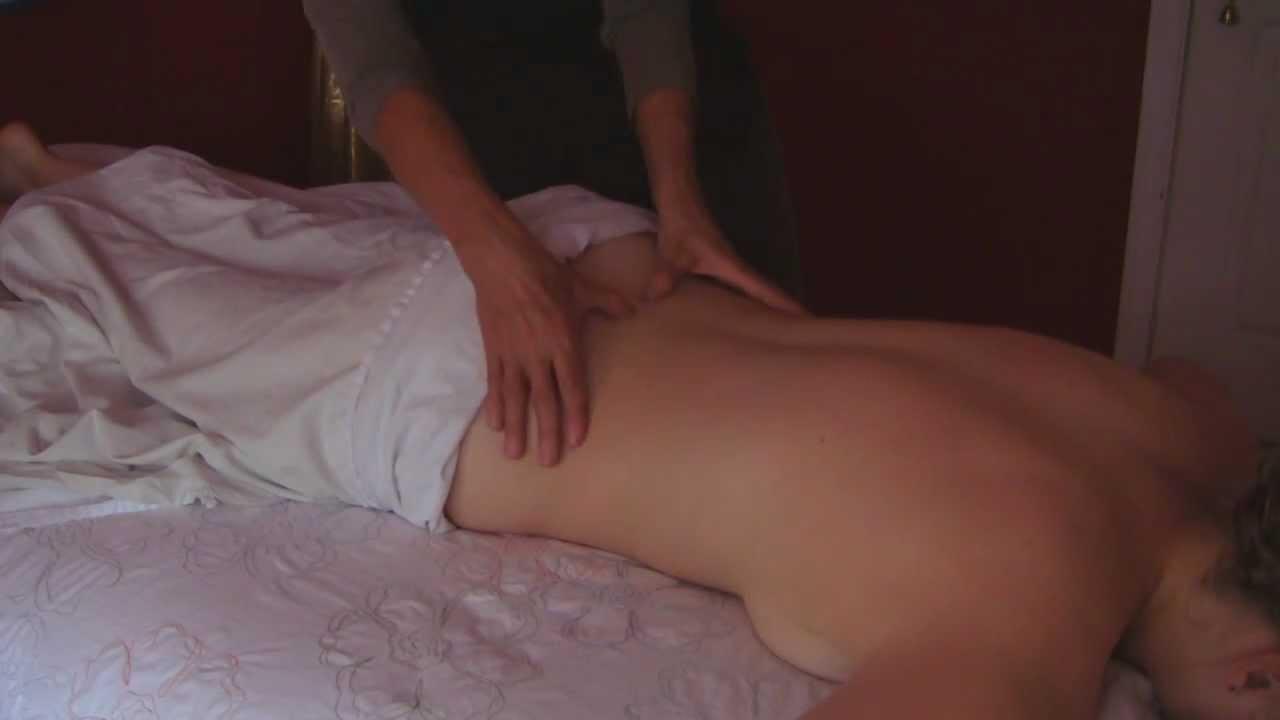 Carmen Electra Porn Tape