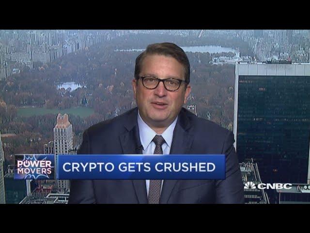išplėstinė kriptocurrency trading)