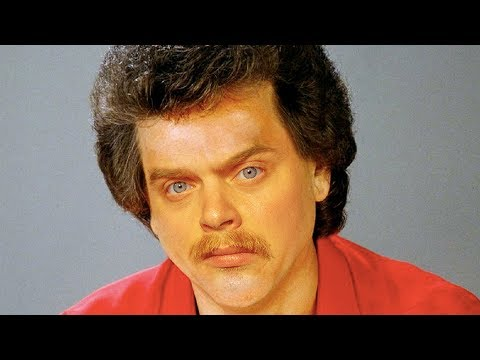 Conway Twitty Greatest Hits - Vol. 1