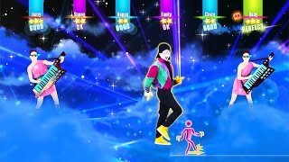 Just Dance 2017 - Trailer d'annonce E3 2016