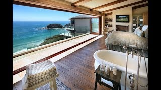 ❤️Best of modern homes and luxury bedrooms design ideas compilation - 2017 - 2018