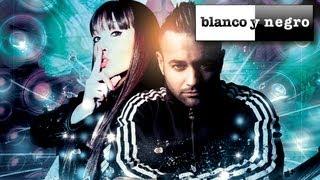 Carlos Gallardo Feat. Soraya Naoyin - U Can Make It Right (Club Radio Mix)