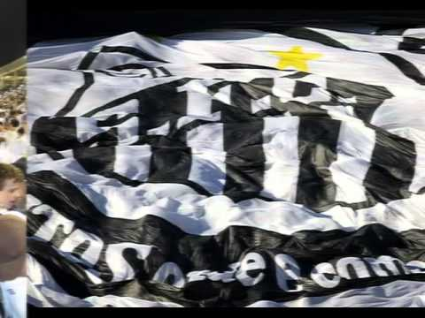 Santos Futebol Clube - slide de fotos part 1
