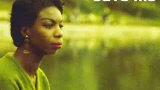 Nina Simone - Save Me (New Summer Of 76 Rework) FREE DOWNLOAD