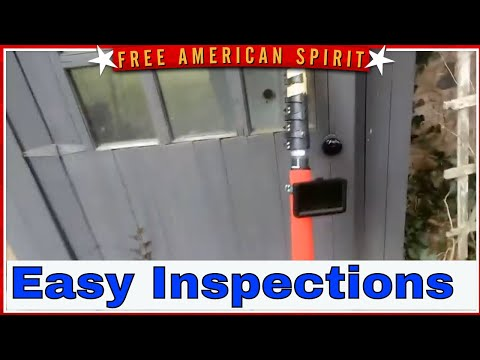 low-cost-gutter-cleaning-or-roof-cleaning-inspection-camera-save-time-and-money.