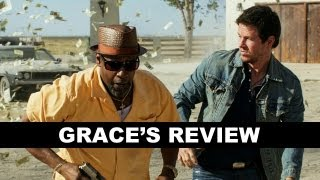 2 Guns Movie Review Beyond The Trailer