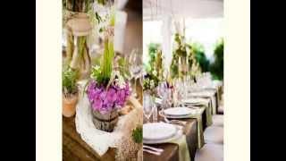 New Canopy Wedding Decoration