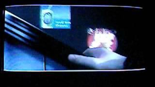 Vídeo comentado Red Steel - Nintendo Wii PT-BR