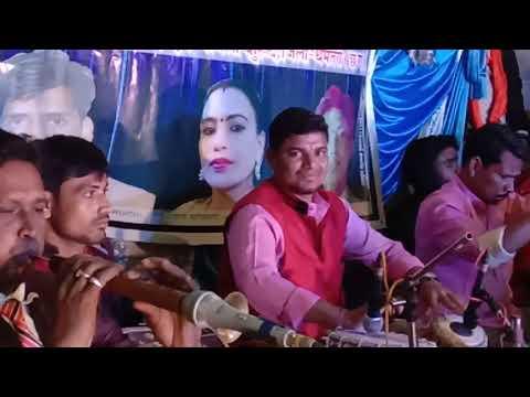 Mor Sangwari Kulbhushan Chndrakar