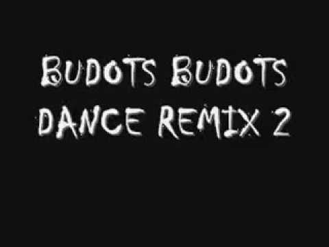 Budots Budots Dance Remix 2