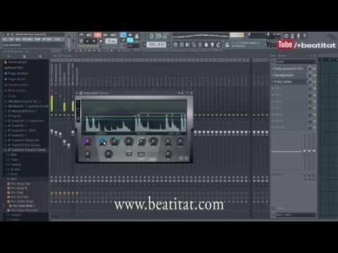 How To Make 90s Boom Bap Rap Beats in FL Studio
