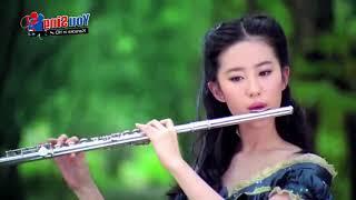 Nửa Hồn Thương Đau Quang Dũng Karaoke nhtdqd KaraHD com