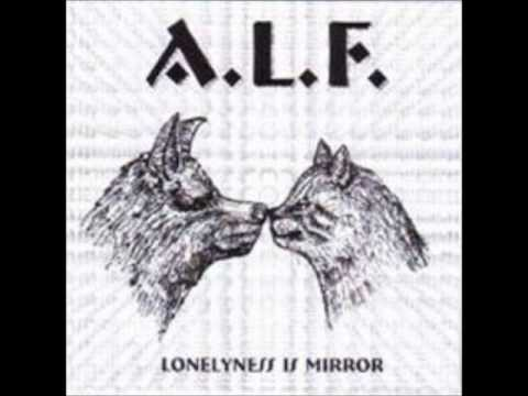 A.L.F. Endless Goodbye.wmv
